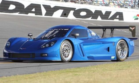 Mert Kayar and Atlantic motorsport won the IMSA_P class championship after 2nd place in Adelaide Parklands // Race2Play