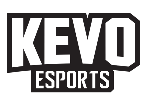 Atlantic Motorsport presents KEVO ESPORTS as a new Sponsor