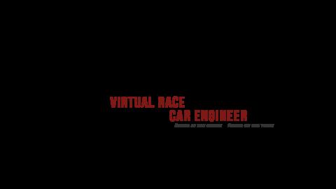Ismail Yakubu won a copy of Virtual Race Car Engineer 2018