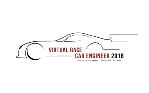 Ismail Yakubu won a copy of Virtual Race Car Engineer 2018