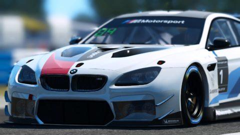 Christos Segkounas Won Atlantic Motorsport Fun Race at Sebring