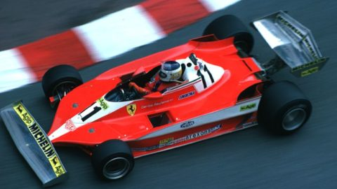 Luís Almeida took sixth place in the Magny-Cours GP F178 // Race2Play
